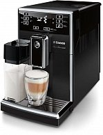 Кофемашина Philips Saeco  PicoBaristo HD8925/09