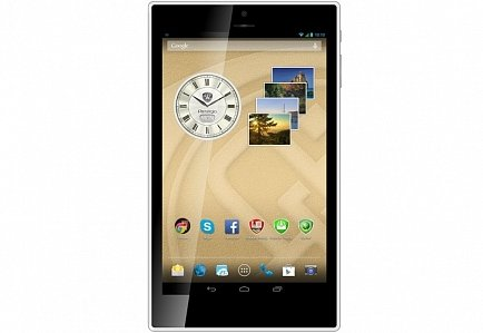 купить Планшет Prestigio MultiPad Color 8.0 16GB 3G (PMT5887_3G_D_GR)
