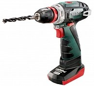 Шуруповерт Metabo PowerMaxx BS Quick Pro 10.8В