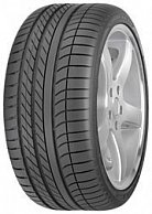 Летняя шина Goodyear   Eagle F1 Asymmetric AT  255/60R18 112W XL
