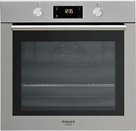 Духовой шкаф Hotpoint-Ariston 7O 4FA 541 JH IX HA