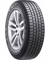 Зимняя шина Hankook Winter i*cept IZ W606  205/60R16 92T