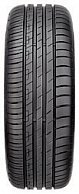 Летняя шина Goodyear   EfficientGrip Performance ,FP  225/45R17 94W XL