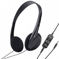 Наушники Sennheiser  HD 35 TV West