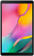 Планшет Samsung  Galaxy Tab A 10.1 (2019) 2GB/32GB (Gold)