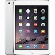 Планшет Apple iPad mini 4 Wi-Fi + Cellular 32GB (Model A1550 MNWF2RK/A) Silver