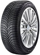 Летняя шина Michelin  CROSSCLIMATE 185/65 R15 92T XL
