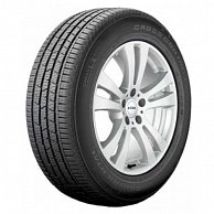 Летняя шина Continental  ContiCrossContactLXSport   265/45R20  108H XL