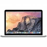 Ноутбук Apple MacBook Pro 13 Retina Display, Model A1502 (Z0QP000X7)