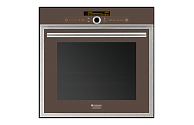 Духовой шкаф Hotpoint-Ariston FK1041LP.20 X/H A (CF)