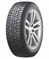 Зимняя шина Hankook Winter i*Pike RS W419  195/65R15 95T