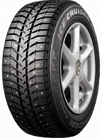 Зимняя шина Bridgestone  ICE CRUISER 7000  205/55R16  91T (с шипами)