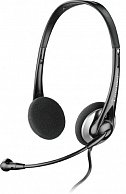 Гарнитура Plantronics Audio 326 Black