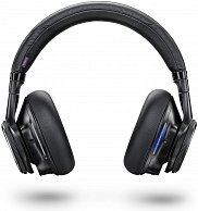 Bluetooth гарнитура Plantronics BackBeat PRO Black
