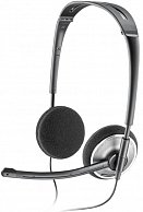 Гарнитура Plantronics Audio 478 Black