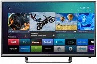 Телевизор KIVI   32FK32G (Smart TV)