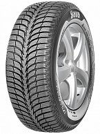 Шины Sava ESKIMO ICE MS XL FP 225/45 R17 94T