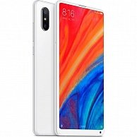 Смартфон  Xiaomi  MI MIX 2S (6GB/64GB) EU White
