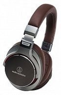 Наушники  Audio Technica ATH-MSR7GM