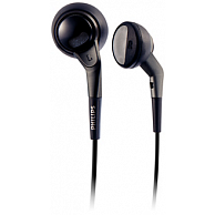 Наушники Philips SHE2550/10