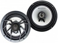 Акустика Soundstream  SF-502T