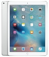 Планшет Apple iPad Pro Wi-Fi + Cellular 128GB (Model A1674 MLQ42RK/A) Silver
