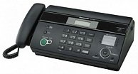 Факс Panasonic KX-FT982