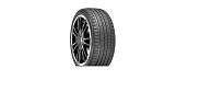 Летняя шина Laufenn  S FIT AS LH01  245/50 R18 100W