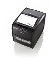 Шредер Rexel Shredder AUTO+ 60х (2103060EU)