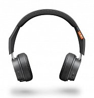 Гарнитура  Plantronics  BACKBEAT 500 SERIES, 207850-01  Grey