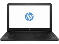 Ноутбук HP Notebook 15 (Y5L27EA)