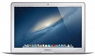 Ноутбук Apple MacBook Air 13-inch, Model A1466 (MMGF2RS/A)