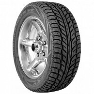 Шины Cooper XL WEATHER-MASTER WSC 205/50 R17 93T