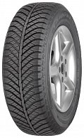 Всесезонная шина Goodyear   Vector 4Seasons  AO FP  225/55 R16 99V  XL