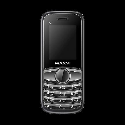 скачать драйвер для телефона Maxvi X850 - фото 5
