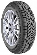 Шины BFGoodrich XL G-FORCE WINTER 245/40 R18 97V