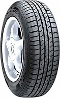 Шины Hankook OPTIMO K715 175/70 R14 84Т