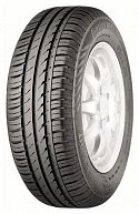 Летняя шина Continental  ContiEcoContact 3  195/65 R15 91T