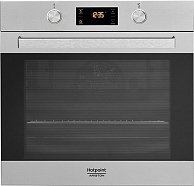 Духовой шкаф Hotpoint-Ariston FA5 844 JC IX /HA