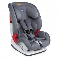 Автокресло Chicco YOUniverse  Pearl (340728256)