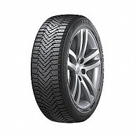 Зимняя шина Laufenn  I Fit LW31   225/55R17 101V XL