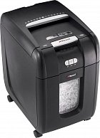 Шредер  Rexel Shredder AUTO+ 200х 2103175EU