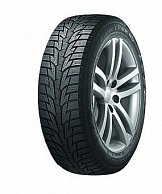 Зимняя шина Hankook Winter i*Pike RS W419  215/45R17 91T