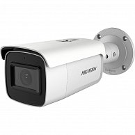 IP-камера Hikvision DS-2CD2643G1-IZS Bullet