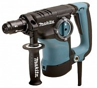 Перфоратор Makita HR 2811FT