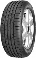 Летняя шина Goodyear   EfficientGrip Performance  FP  225/50R17 98V XL