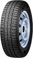 Шины Michelin AGILIS X-ICE NORTH 225/75 R16C  121/120R